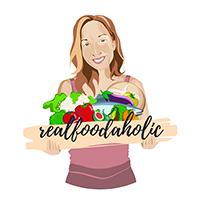 realfoodaholic